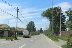 Strada_Abator_1_1