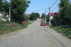 Strada_Abator_2