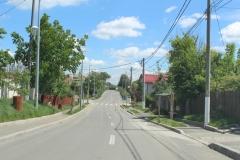 Strada_Abator_2_1