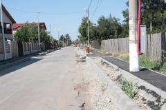 Strada_Artelor_1