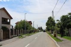 Strada_Artelor_1_1