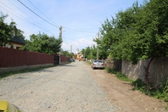 Strada_Colentina_1