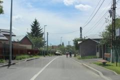 Strada_Colentina_2