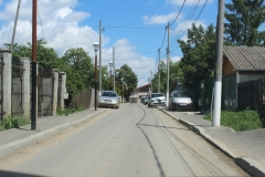 Strada_Crinului_1_1