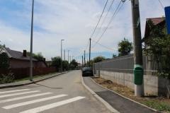 Strada_Frumoasei_1_1