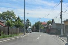 Strada_IC_Bratianu_3_1