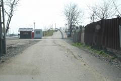 Strada_Panselelor_1