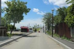 Strada_Panselelor_1_1