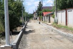 Strada_Trandafirilor_2
