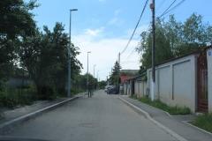 Strada_Trandafirilor_2_1