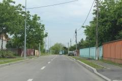 Strada_Vasile_Voiculescu_1_1