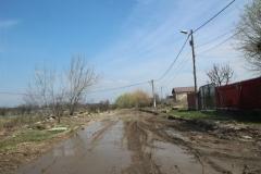 Strada_Vasile_Voiculescu_2