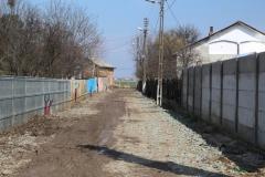 Strada_Pinului_1