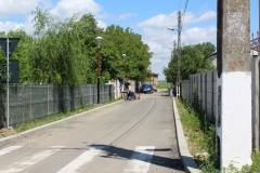 Strada_Pinului_1_1