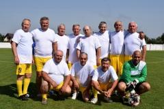 very-old-boys-008