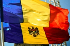 moldova-romania.48e2mxtadv-1000x600