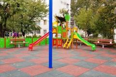 parc_bl_14-8