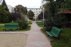 parc_bloc_14-12