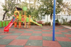 parc_bloc_14-14