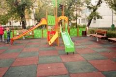 parc_bloc_14-16