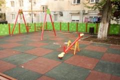 parc_bloc_14-18