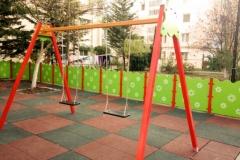 parc_bloc_14-19