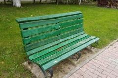 parc_bloc_14-2