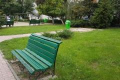 parc_bloc_14-3