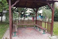 parc_bloc_14-6