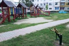 parc_bloc_15-1