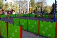 parc_bloc_15-25