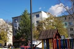 parc_bloc_15-26