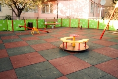 parc_bloc_15-28