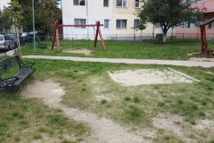 parc_bloc_15-6