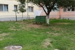 parc_bloc_15-8