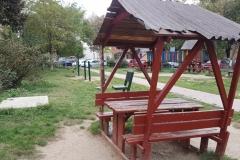 parc_bloc_15-9
