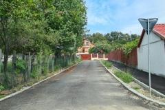 Strada Gorunului