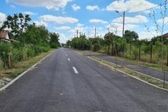 Strada Dimitrie Stelaru