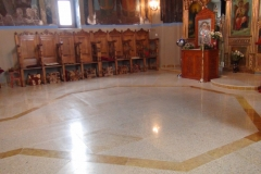 interior-33