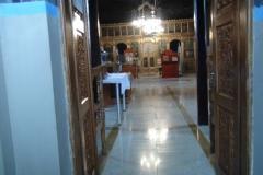 interior-35_1