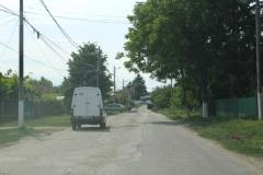 Strada_Abator_1