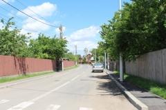 Strada_Colentina_1_1