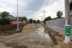 Strada_Frumoasei_1