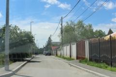 Strada_Trandafirilor_1_1