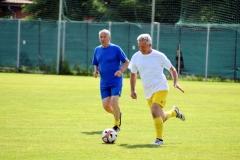 very-old-boys-034