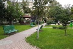 parc_bloc_14-1