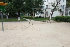 parc_bloc_14-10