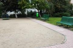 parc_bloc_14-8
