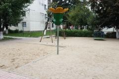 parc_bloc_14-9