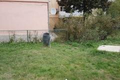 parc_bloc_15-10